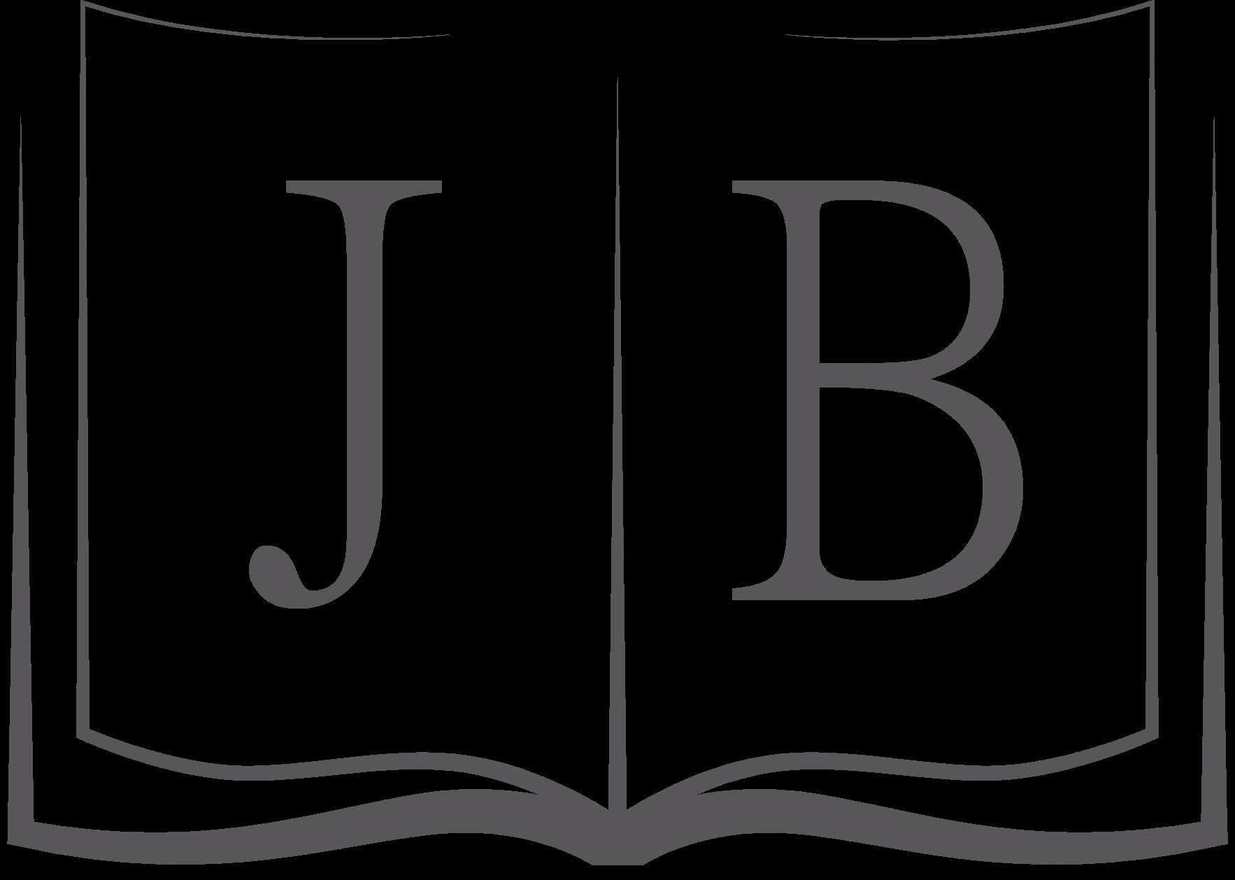 JBroeckerBooks